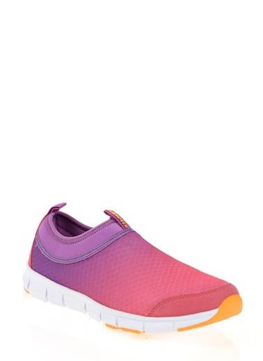 Lifestyle Ayakkabı-Kinetix